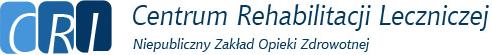 Centrum Rehabilitacji Leczniczej