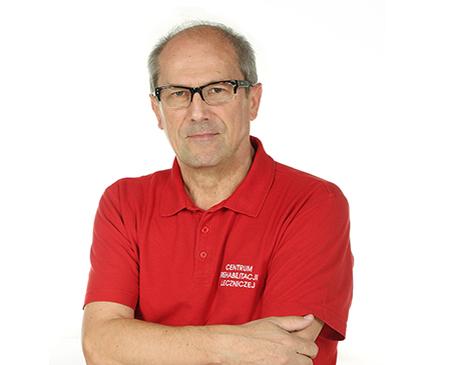 Andrzej Tobolski