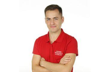 Artur Kaźmierski