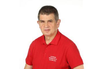 Grzegorz Powałka