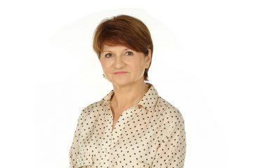 Katarzyna Jackiewicz