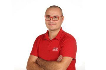Marek Joński