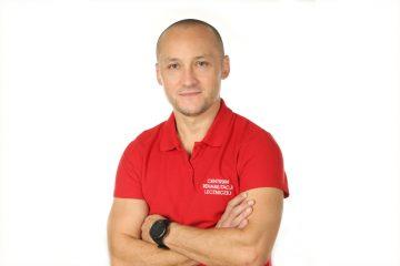 Przemysław Marchel